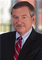 David Hawkins:�Lawyer with�Nexsen Pruet, LLC