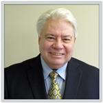 David J. Ashford:�Lawyer with�Jeffery Associates LLP