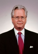 David J. Baldwin