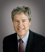 David J. Driscoll:�Lawyer with�Driscoll Rose LLC