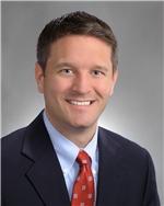 David J. Duncan