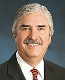 David J. Dunn