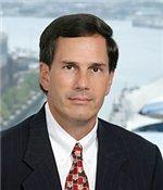 David J. Heubeck
