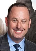 David J. Joffe:�Lawyer with�Joffe Law, P.A.
