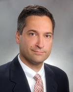David J. Jurkiewicz