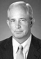 David J. McCarty:�Lawyer with�Sheppard, Mullin, Richter & Hampton LLP