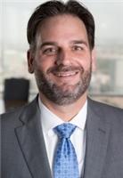 David J. Metzler