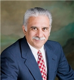 David J. Porras