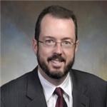 David J. Reilly