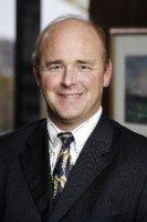 David J. Schmitt