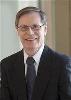 David J. Stratton, Q.C.:�Lawyer with�DLA Piper (Canada) LLP