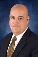 David J. Vendler