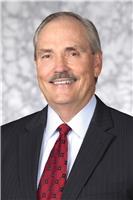 David J. Weiland