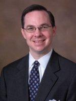 David K. Bowsher