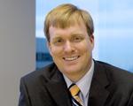 Mr. David K. Heinhold