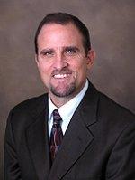 David L. Boyette