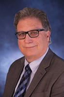 David L. Brandon