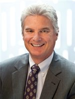 David L. Crowe