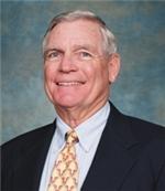 David L. Fairbanks