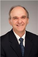 David L. Galgay Jr.