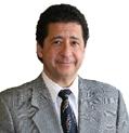 David L. Goldwyn:�Lawyer with�Sutherland Asbill & Brennan LLP