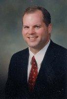 David L. Parker