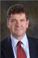 David Rasmussen Address Phone Number Public Records