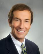 David L. Swider