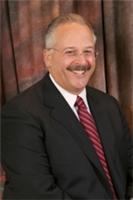 David M. Blumenthal