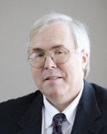 David M. Erickson