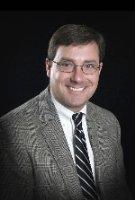 David M. Gagnon:�Lawyer with�Taylor, Day, Grimm & Boyd