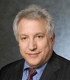 David Morris Kies
