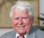 David M. Kochanski
