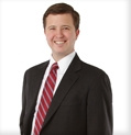 David M. McCullough:�Lawyer with�Sutherland Asbill & Brennan LLP