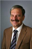 David M. Miller:�Lawyer with�Brown, Beattie, O'Donovan LLP