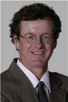 David M. Rice