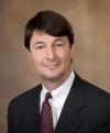 David M. Thomas II
