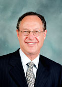 David M. Wildstein:�Lawyer with�Wilentz, Goldman & Spitzer P.A.