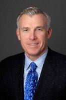 David Noel Kelley