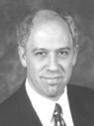 David Narefsky