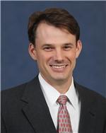 David P. Curtis