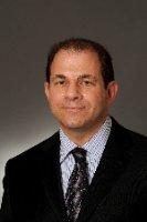 David P. Gesser