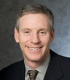 David Paul Hariton