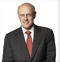 David P. Langlois:�Lawyer with�Sutherland Asbill & Brennan LLP