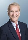 David P. Ray