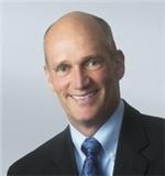 David P. Strup