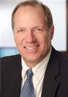 David Pokela:�Lawyer with�Nexsen Pruet, LLC