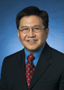 Mr. David Jin-Mun 'Dave' Quan