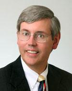 David R. Augustin