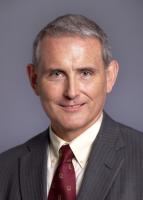 David R. Brittain